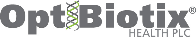 Optibiotix