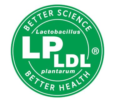 LPLDL Logo