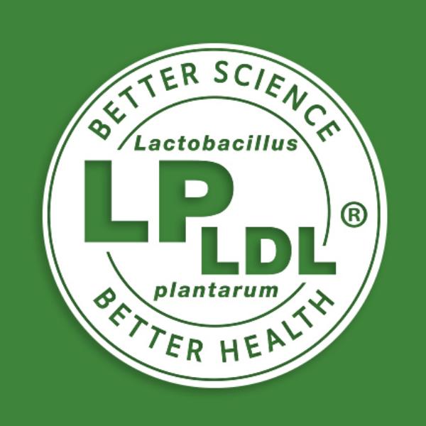 LPLDL